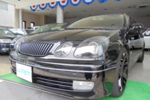 H11トヨタアリスト-01
