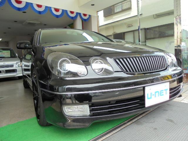 H11トヨタアリスト-02