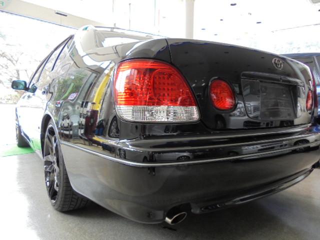 H11トヨタアリスト-06
