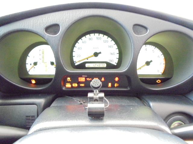 H11トヨタアリスト-16