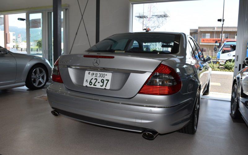 H18-ベンツ_E300-04