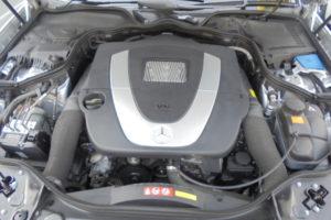 H18-ベンツ_E300-31