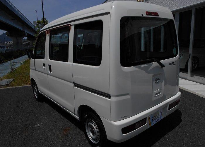 DSCN4265[1]