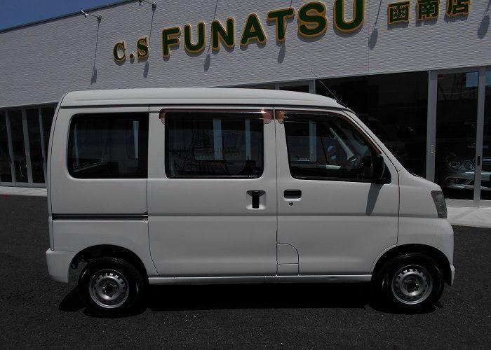 DSCN4266[1]