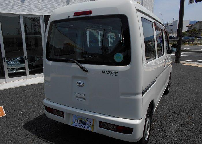 DSCN4269[1]