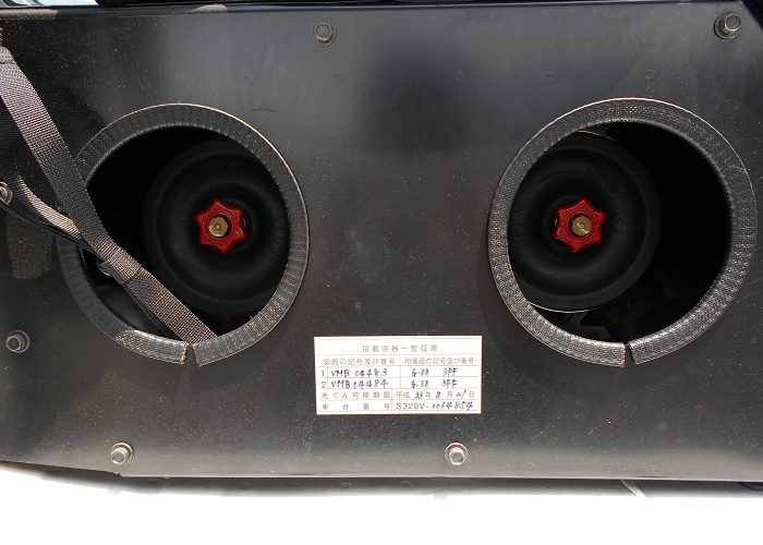 DSCN4278[1]