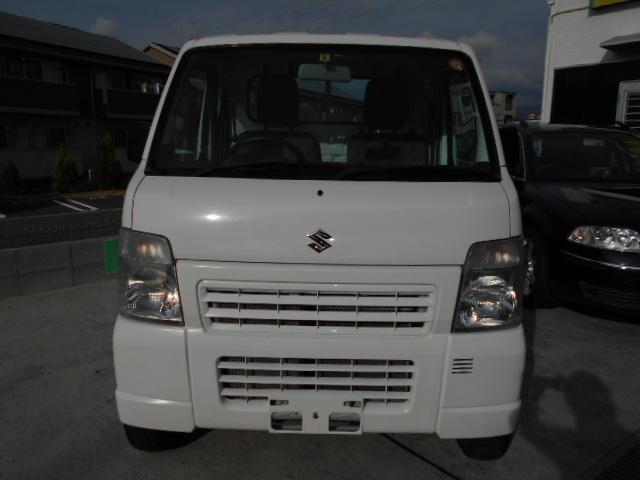 DSCN5448