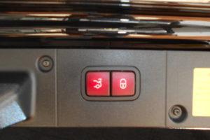 DSCN5483