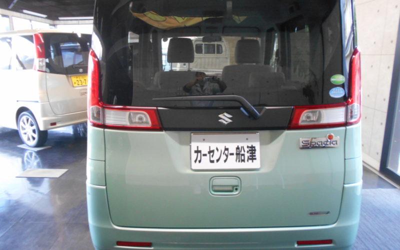 DSCN6039