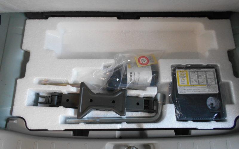 DSCN6048